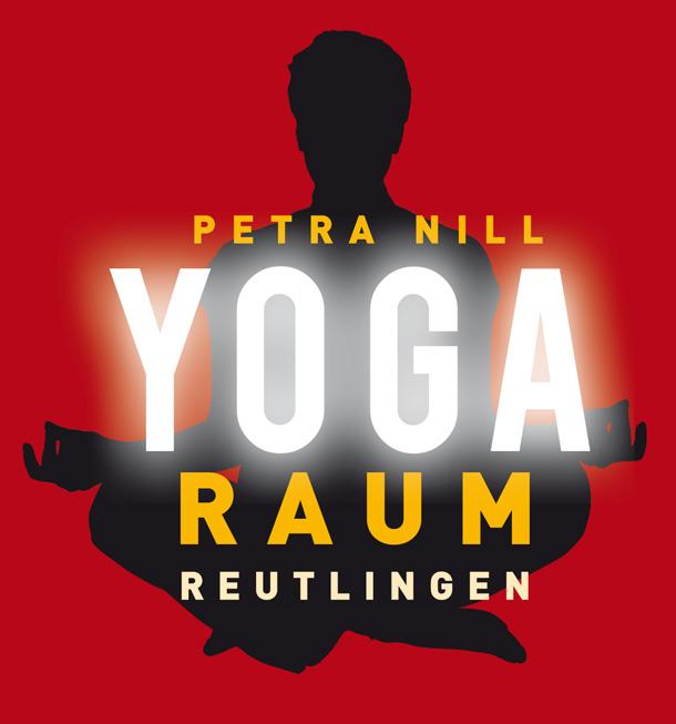 Yoga raum reutlingen - petra nill